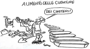 vauro_vignetta_abruzzo
